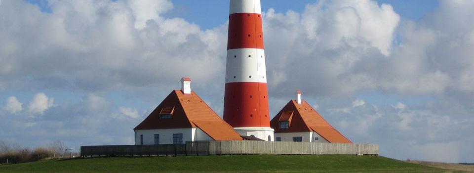 Leuchtturm_Westerheversand_960x350