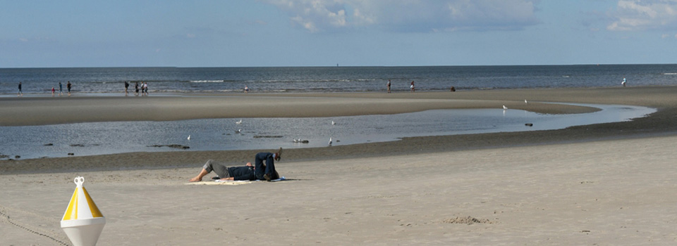 Strand_St.Peter-Ording_960x350
